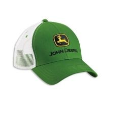 BONE JOHN DEERE ORIGINAL