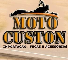 Benvindo a Motocuston
