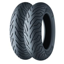 PNEU 130/70 R16 MICHELIN CITY GRIP CITYCOM 300i TRASEIRO
